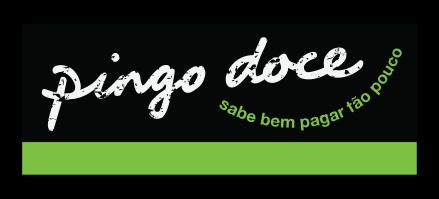 Pingo Doce logotipo