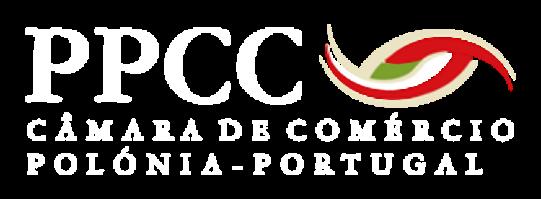 PPCC logotipo