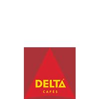 logo_delta_peq