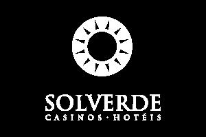 Solverde logotipo