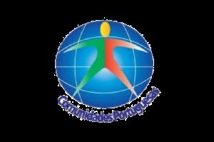 Comunidades Portuguesas logotipo