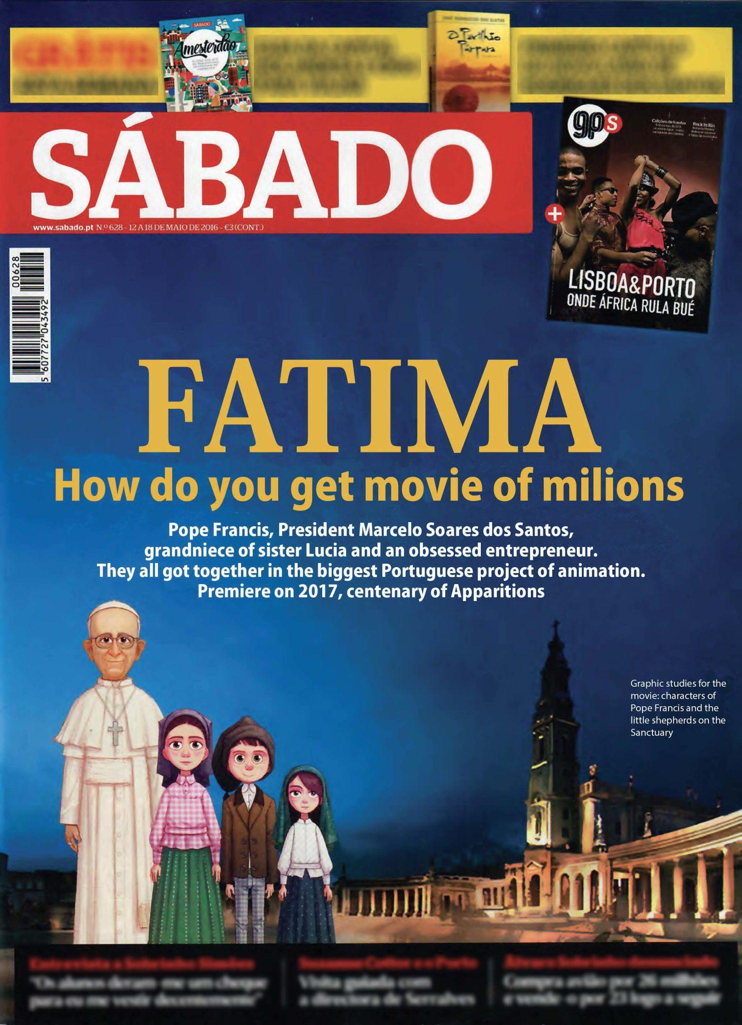 Revista Sábado EN_Página_1