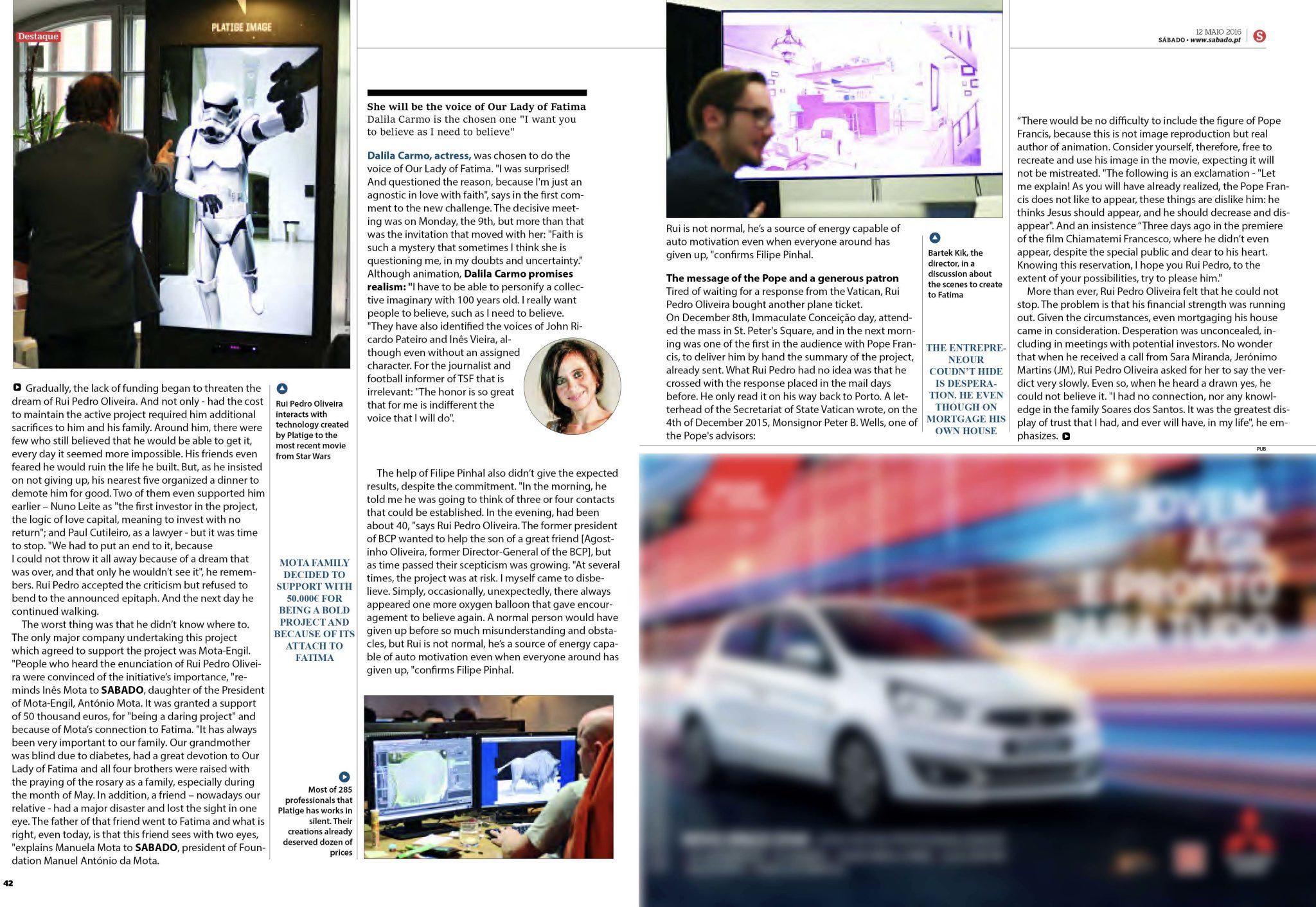 Revista Sábado EN_Página_4