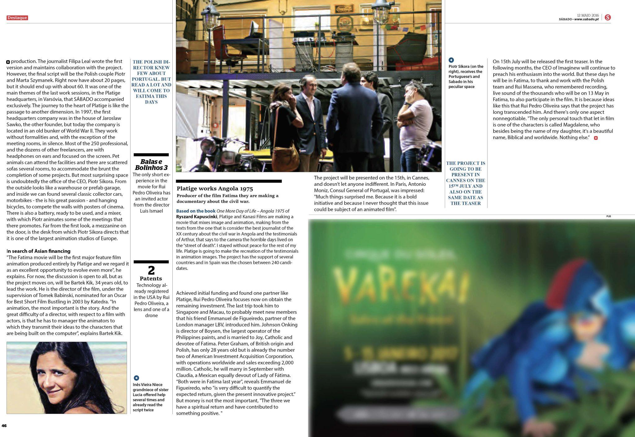 Revista Sábado EN_Página_6